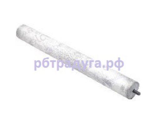 Анод M5*10 мм L230 мм D21,3 мм