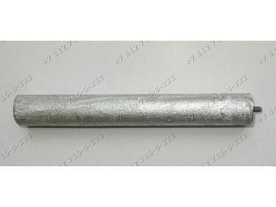 Магниевый анод для водонагревателя M5 D25,5 мм L190 мм и т.д.