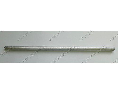 Магниевый анод M5 D21,3 L550 для водонагревателя Ariston