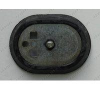 Фланец с прокладкой водонагревателя Ariston BLUR80V ABSPROECO100V
