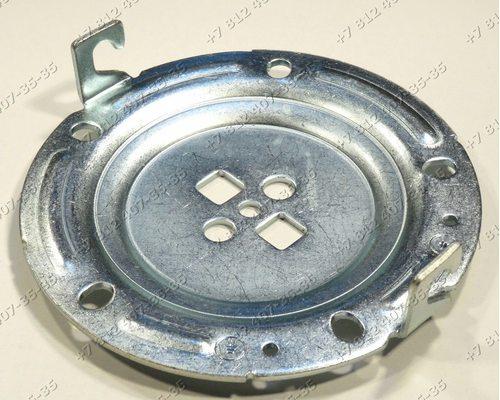 Фланец для водонагревателя Ariston ABS PRO ECO 3700012 NTS 50 (RE), 3700157 P 50V, 3700203 PS 50V