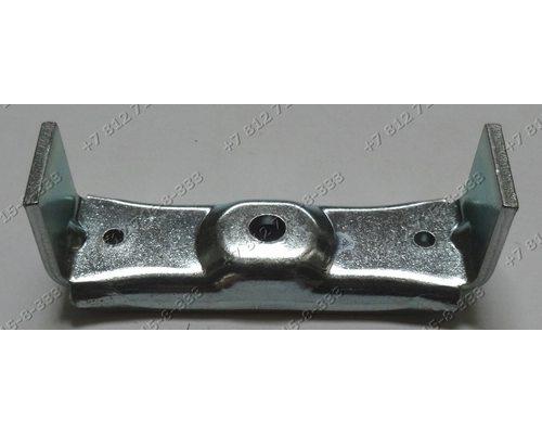 Скоба крепления фланца водонагревателя Ariston 570024
