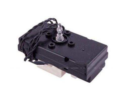 Электронный модуль водонагревателя Gorenje 328976