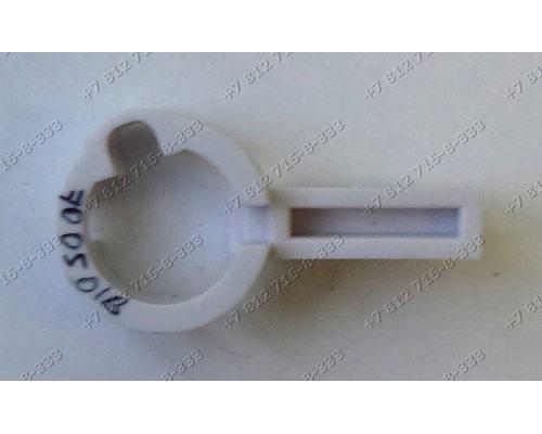 Ручка термостата водонагревателя Ariston 180010