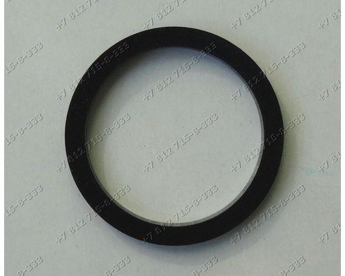 Прокладка резиновая кольцевая тип RF (для прижимных тэнов) (180715) для водонагревателя Ariston