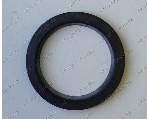 Прокладка фланцевая JJJ007212280 10-15-30L для водонагревателя Baxi