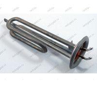 Тэн водонагревателя Thermex 1500W 316 L фланец 64 мм 182513-ОРИГИНАЛ!