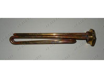 Тэн для водонагревателя Ariston 3000W резьба D 42 мм