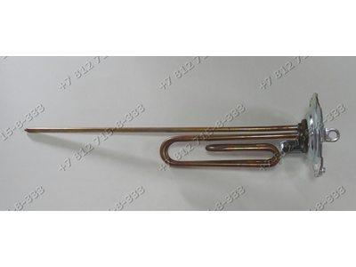 Тэн водонагревателя Ariston SG150, TI150L