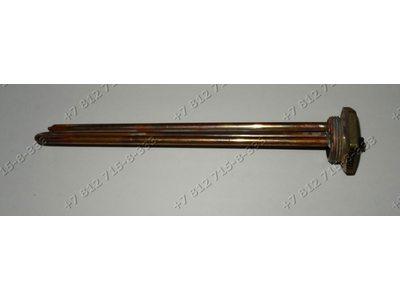 Тэн Thermowatt Type RT резьба 42 мм для водонагревателя Ariston Real Isea