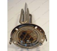 Тэн водонагревателя Ariston ABS PRO ECO PW 100 V 65151746