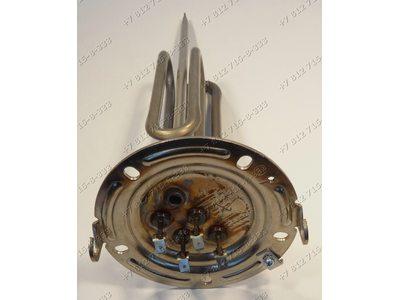 Тэн 65151746 подходит для водонагревателя Ariston