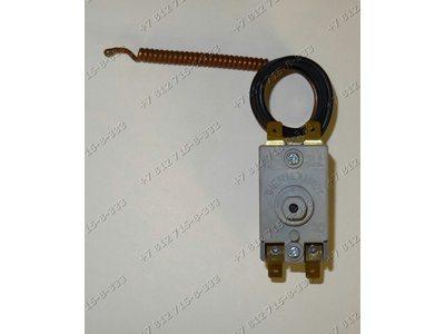 Аварийный термостат Thermowatt 181419 SPC-F 95 гр. для водонагревателя Thermex, Ariston, Electrolux, Polaris и т.д.
