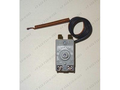 Термостат аварийный 18141202 SPC-M 90C 2 контакта для водонагревателя