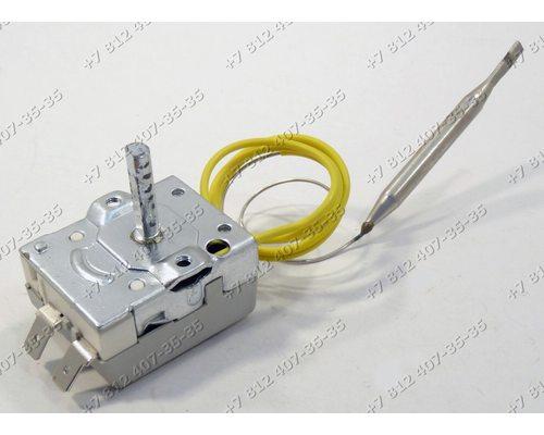Регулируемый термостат NT-1A2 7-75C для водонагревателя Gorenje