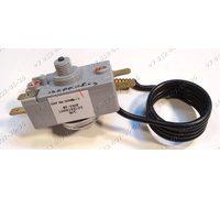 Термостат аварийный 250V 20A 50/60Hz WY-S90E WYS90E 100818ZL03 90C 4 контакта для водонагревателя