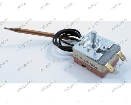 Регулируемый термостат WY75F-I 16A 250V для водонагревателя Thermex