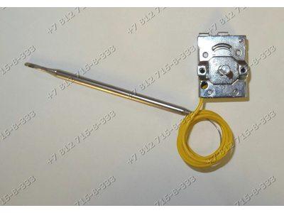 Термостат регулируемый для водонагревателя Electrolux EWH15BS EWH15BSN EWH15S EWH15SN