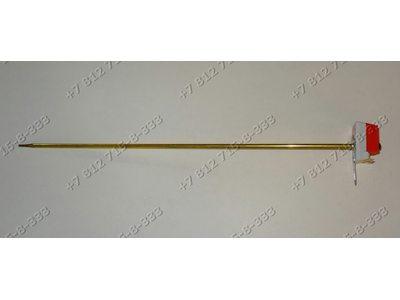 Термостат шпилькой для водонагревателя Electrolux EWH100RN EWH150RN