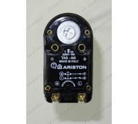 Термостат регулируемый для водонагревателя Ariston Type TAS-AN 3412080, длина стержня 270 мм