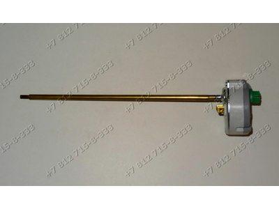 Регулируемый термостат для водонагревателя Ariston MTS TBS 691263 SI-10V SI-15V