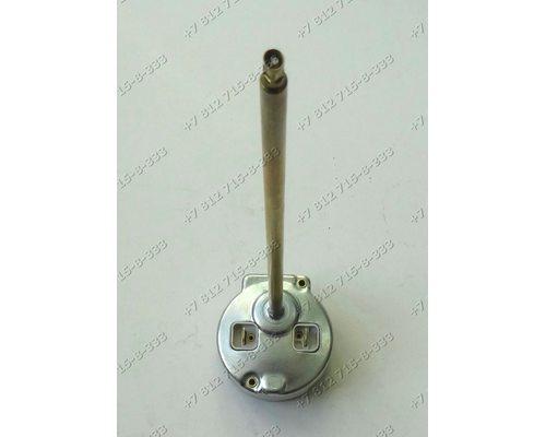 Круглый термостат 691224 *29108 для водонагревателя Ariston
