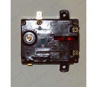 Термостат для водонагревателя Ariston 65101079, 691598, 691662