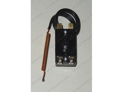 Термостат аварийный для водонагревателя Ariston