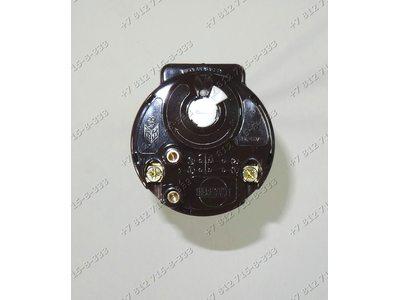 Термостат для водонагревателя Ariston Thermex ER50V 30P ER80V 100P ER100V