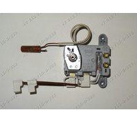 Термостат для водонагревателя Ariston Thermowatt Type TBST 3416000