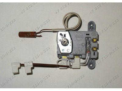 Термостат для водонагревателя Ariston TBST 3416000 серия Pro R, SG OR, SG UR, SHAPE OR и т.д.