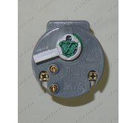 Термостат стержневой E TBS2 R 220 75/83 для водонагревателя Ariston