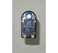 Термостат для водонагревателя Ariston SG150 SG200