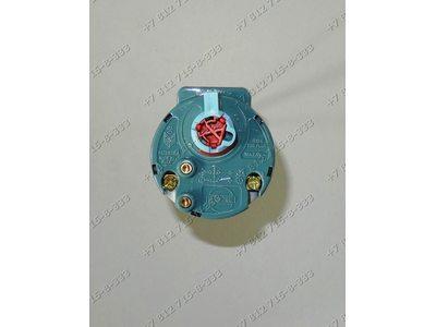 Термостат для водонагревателя Ariston RB300SLIM