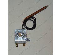 Термостат для водонагревателя Ariston Thermex RZL100VS SHT100V