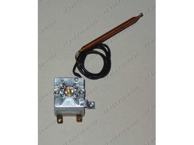 Термостат для водонагревателя Ariston