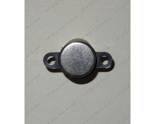 Предельный термостат (таблетка 100C-80C) для водонагревателя Ariston