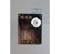 Термостат l 450 трехфазный для водонагревателя Ariston