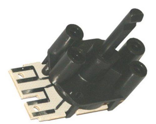 Cелектор стиральной машины Electrolux EW 1063 S