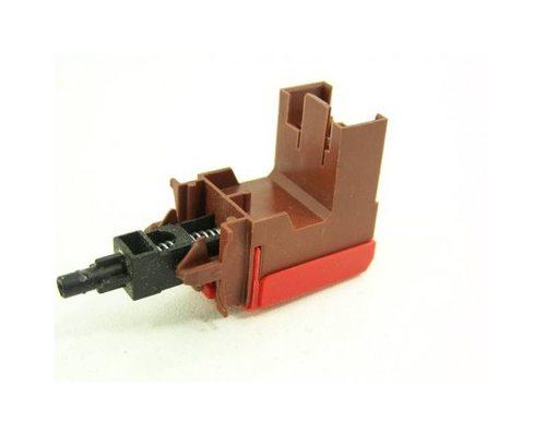 Cетевой выключатель стиральной машины Indesit ATD104EX AD1600IT AD1600PXU