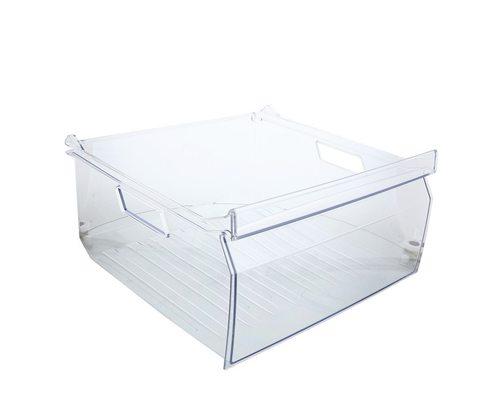 Cредний ящик морозильной камеры для холодильника AEG 2109451019
