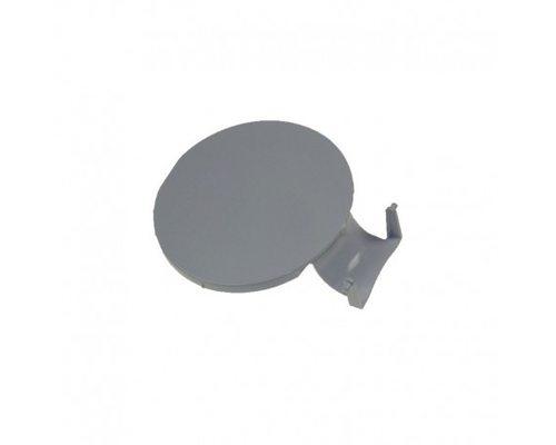 Декоративная крышка помпы 481245938057 для стиральной машины Whirlpool