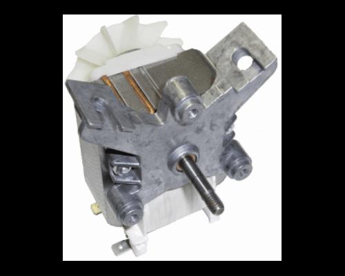 Двигатель сушки для стиральной машины Candy CSW 105