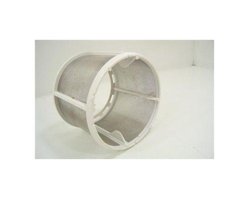 Фильтр cетка посудомоечной машины Ariston A-126 A2080.2UK A2080/1