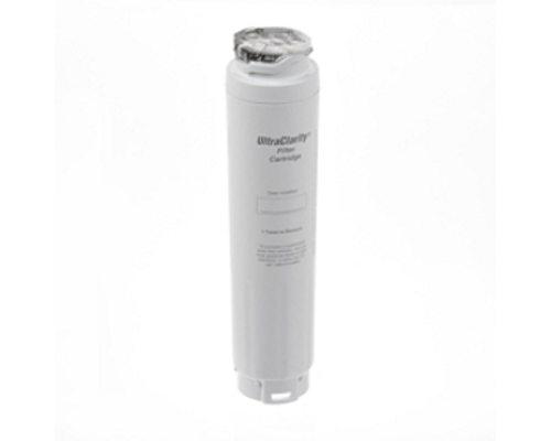 Фильтр для воды для холодильника Siemens KF91NPJ20R/04