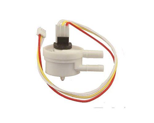 Флоуметр (датчик потока воды) для кофемашины Krups XP228010/1P0, XP228010/1P1, XP228010/1P2