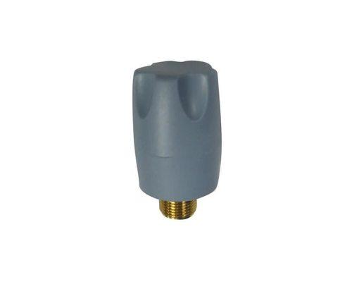 Клапан парогенератора Philips GC6400 series GC6420