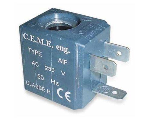 Клапан парогенератора Tefal GV5240EO, 2910, 2912, GM5010, GV5120, GV5140, GV5150, GV6920