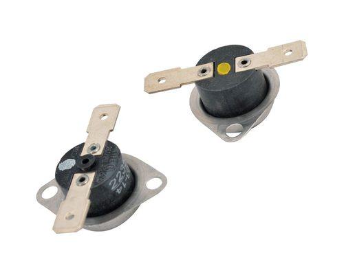 Комплект датчиков температуры сушки сушильной машины Ariston TCD97B6HEU, ALE70CFR, ISL73CIT