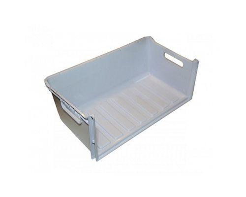 Корпус ящика морозильной камеры для холодильника Indesit B16FNF